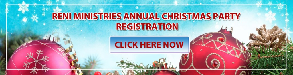 christmas-party-registration-banner